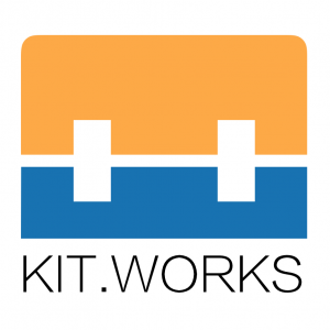 kitworks_topimage